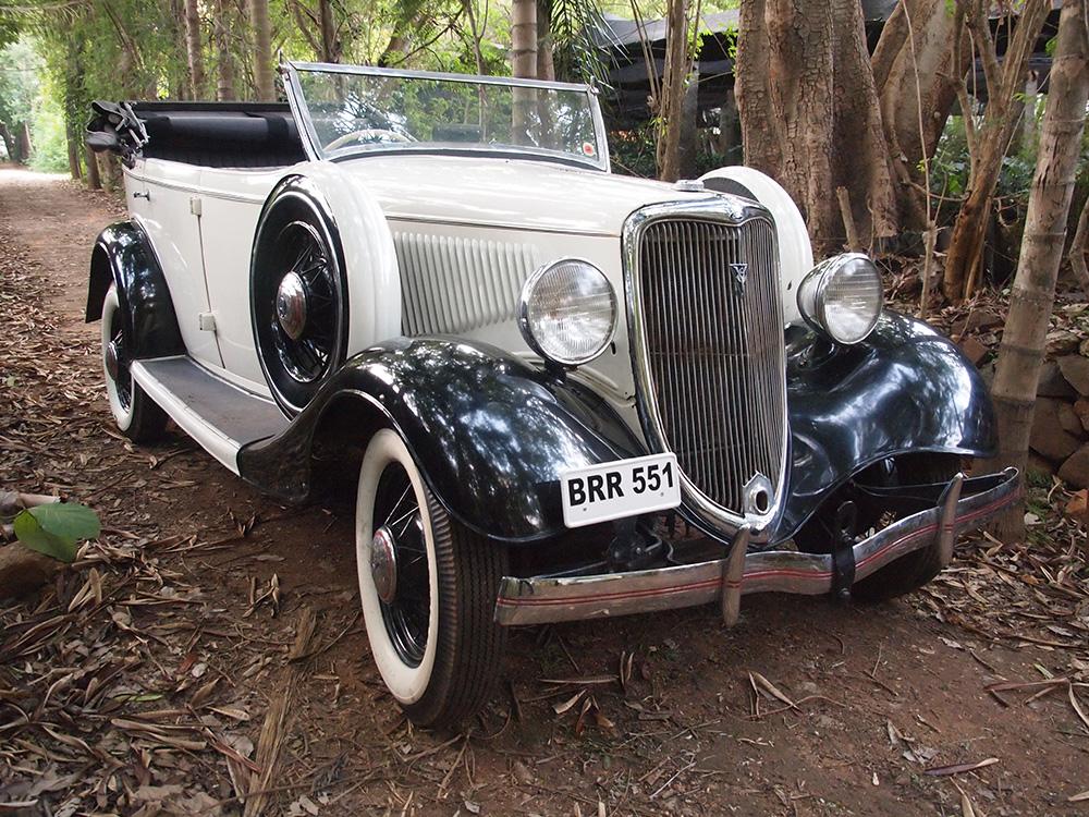 1933-Ford-V8Rs-30,000