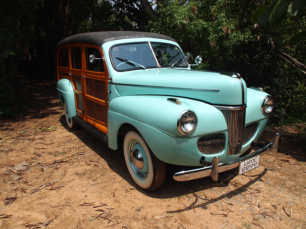 1940-Woody-Rs.-35,000