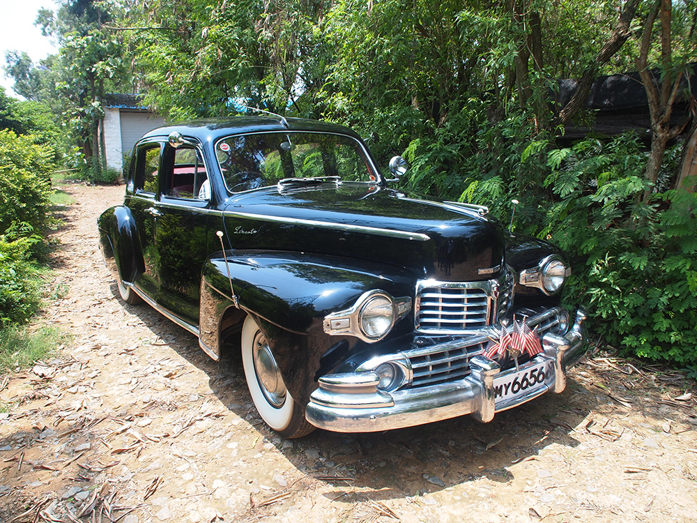 1947-Lincoln-Rs-35,000