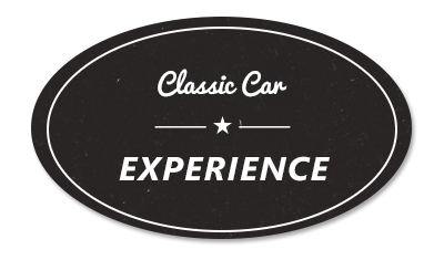 badge-classic-car-xp2