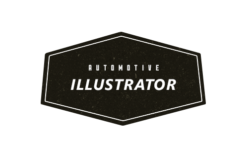 badge-illustratio2n
