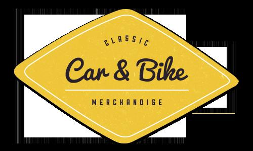 merchandise-badge